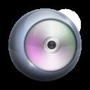 3D DVD-128