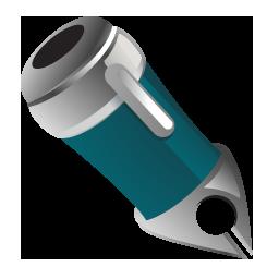 Pen foundation