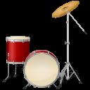 Drums-128