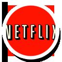 Round Netflix