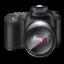 Photography-64