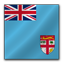 Fiji Flag Icon