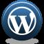 Wordpress-64