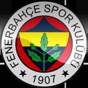 Fenerbahce Sk-128