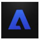 Adobe blueberry-128