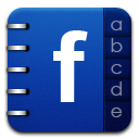 Facebook Contacts
