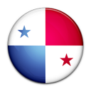 Flag of Panama-128