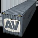 AV Container-128