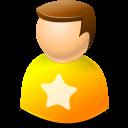 User web 2.0 favorites-128