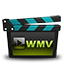 WMV Revolution icon