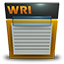 WRI Revolution icon