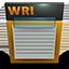WRI Revolution Icon