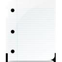Document V1-128