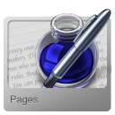 Pages-128