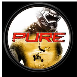 Pure-256
