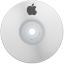Apple White-128