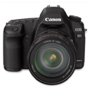 Canon 5D front up-128