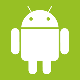 Android Metro