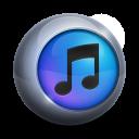 3D iTunes-128