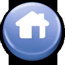 Agt Home-128