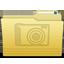 Pictures Folder-64