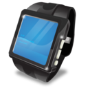 Mp3 watch-128