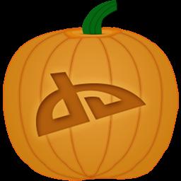 Da Pumpkin