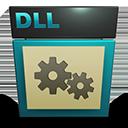 DLL Revolution-128