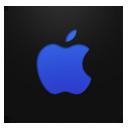 Apple blueberry-128
