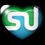 Stumbleupon-64