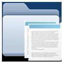 MyDocuments-128