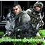 Modern Warfare 2-64
