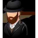 Jew Male-128