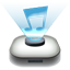 Music Drive icon