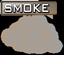 Smoke-64