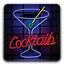 Coctails icon