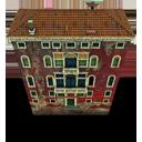Venice Building-128