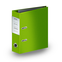 Lime Dossier