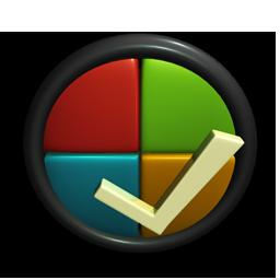 Windows Ok Icon Download Revolution Icons Iconspedia