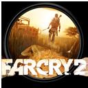 FarCry2-128