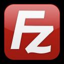 Filezilla-128