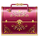 Treasure Chest-128