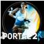 Portal2 icon
