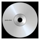 DVD+RW-128