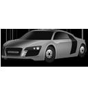 Audi R8-128