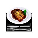Steak-128