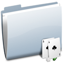 Folder Games-128