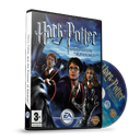Harry Potter And The Prisoner Of Azkaban-128