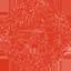 Slashdot stamp icon