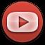 YouTube Round